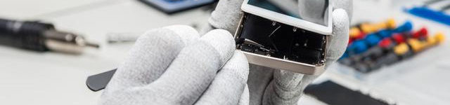 Handy Smartphone Pc Laptop Reparatur Bielefeld